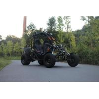 Wholesale LARGE Single Cylinder 4 Stroke 200cc Dune Buggy For Forest Road / Riverbed from china suppliers