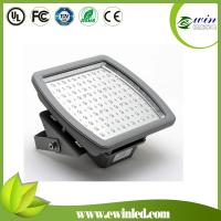Buy cheap UL DLC CE 100w LED explosion proof lighting fixtures with 5 Years warranty from wholesalers