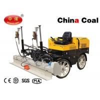 Wholesale Concrete Paving Machine  Road Construction Machinery Ride On Concrete Paver from china suppliers