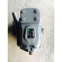 Wholesale REXROTH A10VO63 from china suppliers