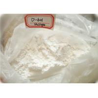 Wholesale Dbol Anabolic Steroid Puffy Gains Methandrostenolone Cutting Cycles from china suppliers