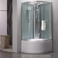 Wholesale Shower Room (SLD-2519) from china suppliers