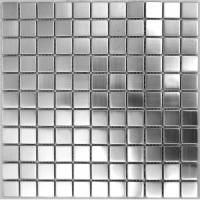 Wholesale mosaic PY-FL1598M stainless steel mosaic from china suppliers