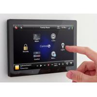 Wholesale 7 Inch Android 4.4.4 AV Control Panel With Different Wall Mount Bracket from china suppliers