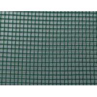 Wholesale Plastic Insect Screen (20x20) from china suppliers