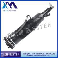 Wholesale Front Left Active Body Control Hydraulic Shock Absorber Mercedes W221 2213207913 from china suppliers