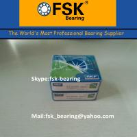 Wholesale Open Bearings SKF 6304ZZ 63/28 Motorcycle Crankshaft Bearing from china suppliers