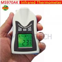 Wholesale Sentry Infrared Optical Thermometer MS275A from china suppliers