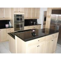 Wholesale Cabinet Countertop from china suppliers