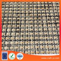 Wholesale Textilene mesh fabric for sun lounger outdoor fabric 4X4 weave or 2*2 from china suppliers