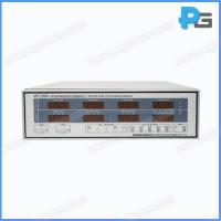 Wholesale PG2080 LED Power Driver Performance Tester from china suppliers