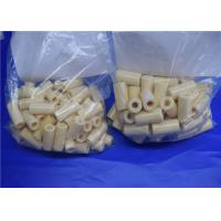 Wholesale Alumina Material Comet Pump Ceramic Plunger 15mm LW LWS LWR from china suppliers