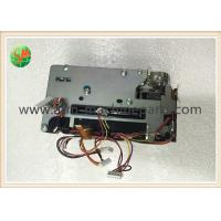 Wholesale 49-209540-000B Diebold ATM Parts / Diebold Card Reader Shutter 49209540000B from china suppliers