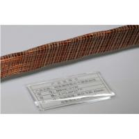 Wholesale Continuously Transposed Conductor Copper Winding Wire , HV Transformer Winding from china suppliers