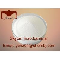 Wholesale ISO 9001 Oral Steroids CAS 434-07-1 Oxymetholone / Anadrol for Bodybuilding from china suppliers