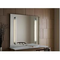 Wholesale bathroom mirror cabinet J004 from china suppliers