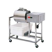 Quality Vacuum Marinated Machine Commercial Kitchen Equipment Bloating Machine for sale