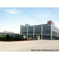 HK Succezz Industrial Co.,Limited