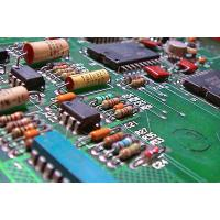 Wholesale Electronic Components Sourcing Parts Module Sourcing Products In China from china suppliers