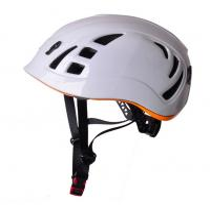 Wholesale Climb Helmet Sport Helmet Mountaineering Helmet Rock Climbing Helmet from china suppliers