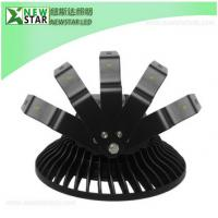 Wholesale Philip 3030smd UFO 150W Industrial High Bay LED Lights from china suppliers