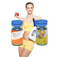 Wholesale zixiutang Bee Pollen Weight Loss Pills Slimming Capsule Bee Sexy and BeeFit diet pills Bee Fit pills from china suppliers