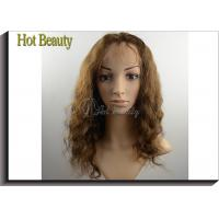 Wholesale New Style Human Hair Lace Front Wigs Body Wave All Size In  Full Stock , Dyed Color from china suppliers