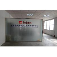 Dongguan Vision Plastic & Metal Products Ltd.