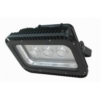 Wholesale IP65 Outdoor LED FloodLight from china suppliers