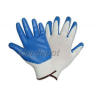 Wholesale Work Gloves from china suppliers