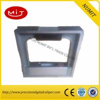 Wholesale Master Precision Measuring Tool Frame Balance Level 150mm / 200mm / 300mm from china suppliers