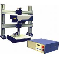 Wholesale SF100 CO2 laser marking machine from china suppliers