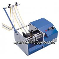 Wholesale durable competitive price Taped Axial Lead Forming machine from china suppliers