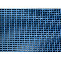 Wholesale Hard Wearing Polyester Dryer Screen For Coal Mine Sieving 031002 from china suppliers