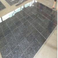 Wholesale Blue Pearl Granite Popular and Cheapest hottest Blue Granite,Blue Granite Tile & Slab,Blue Pearl Granite from china suppliers