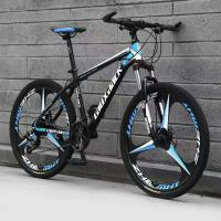 China Folding Mountain Bike 26 Inch One Round 21 Speed Newly Hot Sale Mountain Bicycle on sale
