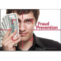 Wholesale Fraud Prevention Service How to Avoid Scams Middle Men on Alibaba from china suppliers