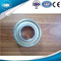 Wholesale Truck bearing type deep groove ball bearing 6300 10*35*11mm with single row from china suppliers