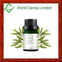 Wholesale Natural Pure Tea Tree Oil plant extract essential oil cas#68647-73-4 from china suppliers