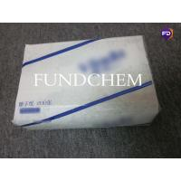 Wholesale Soft Biodegradable Paper Towel / 200 Sheet Commercial Tri Fold Hand Towel from china suppliers