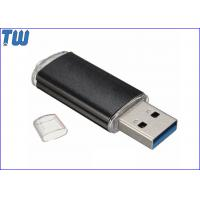 Classic Colorful USB3.0 Interface USB Stick Ultra Data Transmission