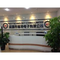 Key Technology ( China ) Limited