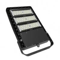 Wholesale High Quality Outdoor Led Flood Lights 150W With Bridgelux Chip Meanwell Driver from china suppliers