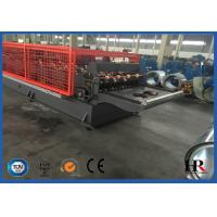 Wholesale Double Layer Roll Forming Machine from china suppliers