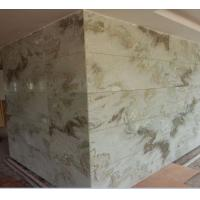 Wholesale Multi-Colour Could Marble from china suppliers