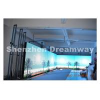 Wholesale High Refresh Rate PH6 Outdoor LED Video Wall with 6,500 nits SMD2727 LED from china suppliers
