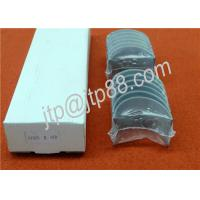 Wholesale H06C Exacavator Spare Parts Diesel Engine Bearings 11701-1790 Steel Material from china suppliers