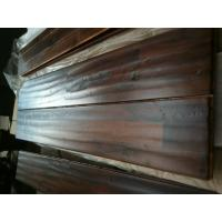 Wholesale original  solid wood flooring from china suppliers