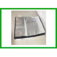 Wholesale Lightweight thermal insulation covers to protect temperature sensitive food from china suppliers