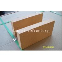 China Good Thermal Insulation Performance Fire Clay  Brick Light Weight on sale